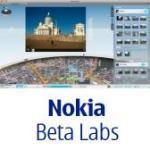 Nokia lanza una nueva aplicación: Image Space
