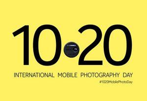 Nokia ofrecerá impresiones de imágenes gratuitas para los usuarios de Lumia 1020 en India con motivo del Día Internacional de la Fotografía Móvil