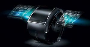 Google puede anunciar un reloj inteligente llamado Gem el 31 de octubre