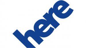 Nokia podría llevar su suite de aplicaciones HERE a iOS y Android