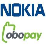 Nokia proporcionará el sistema de pago móvil (Nokia Money)