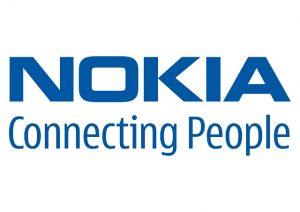 Nokia puede lanzar un producto de realidad virtual la próxima semana