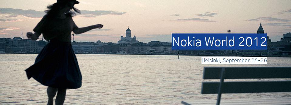 Nokia-World-2012