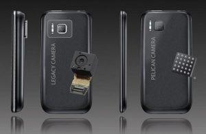 Nokia se actualizará a una cámara de matriz de 16 lentes;  Soporte dual SIM para Lumia