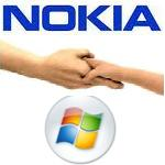 nokia-microsoft-windows-phone-os-7