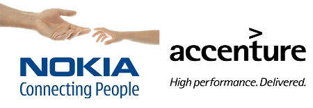 Nokia-Accenture