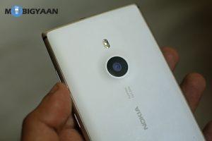 Nokia supuestamente trabaja en Windows Phone con doble SIM
