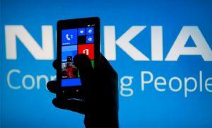 """Nokia traerá la actualización de Windows Phone 8.1 bajo el sobrenombre de """"Nokia Blue"""""""