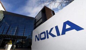 Nokia y Apple finalmente resolvieron su disputa de patentes