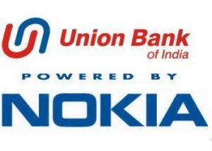 Nokia y Union Bank of India comienzan el despliegue de servicios de pago móvil
