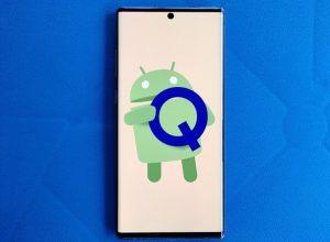 Las 7 mejores cosas para hacer con su nuevo teléfono inteligente Android