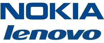 "Noticias de Lenovo adquiriendo Nokia, una ""broma"": Lenovo Exec"
