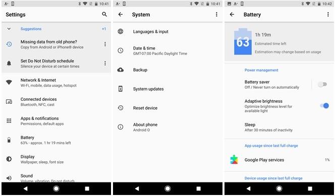 android-o-developer-preview-renovado-settings-app-ap