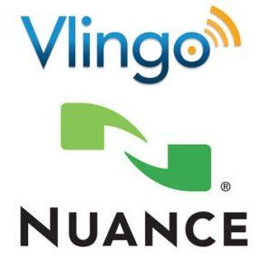 Nuance compra Vlingo, cuidado con Siri