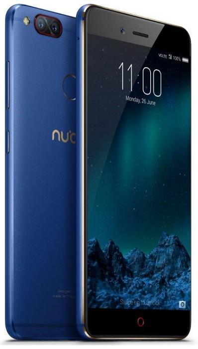 nubia-z17-mini-edición-limitada-oficial-india-1