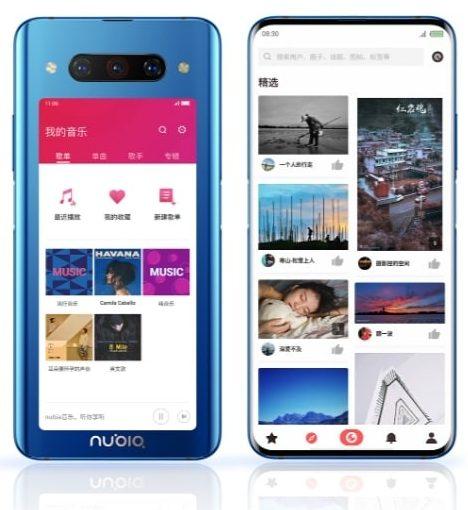 Nubia-Z20-2-e1565266029745
