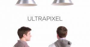 Nueva cámara HTC One Ultrapixel para tener una increíble sensibilidad con poca luz