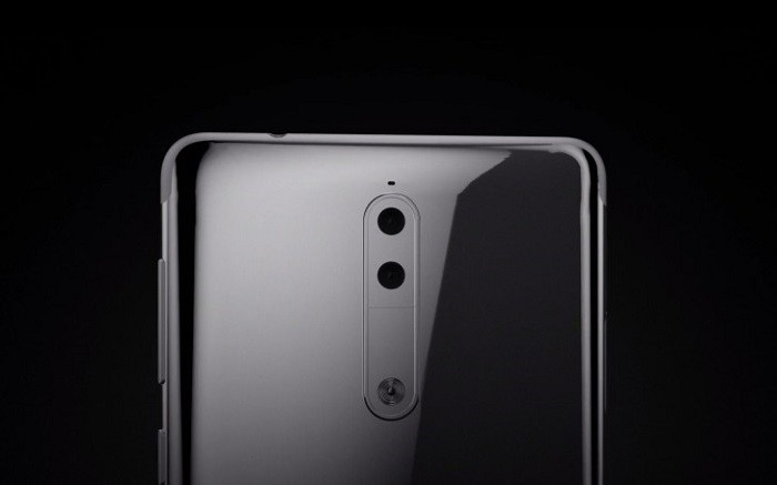 Nokia-8-video-filtrado