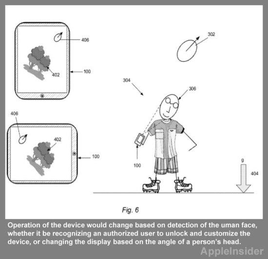 patente-reconocimiento-facial