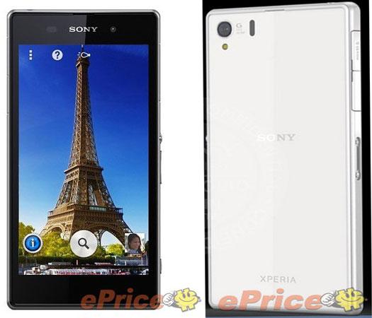 Sony-Honami-G-Lens-render