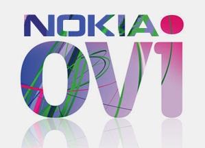 Nuevo concepto de tienda Ovi para Orange France y Deutsche Telekom de Nokia