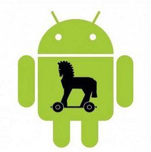 Nuevo malware troyano para grabar llamadas en teléfonos Android