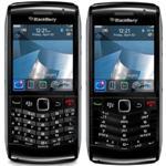 blackberry-pearl-3g-s