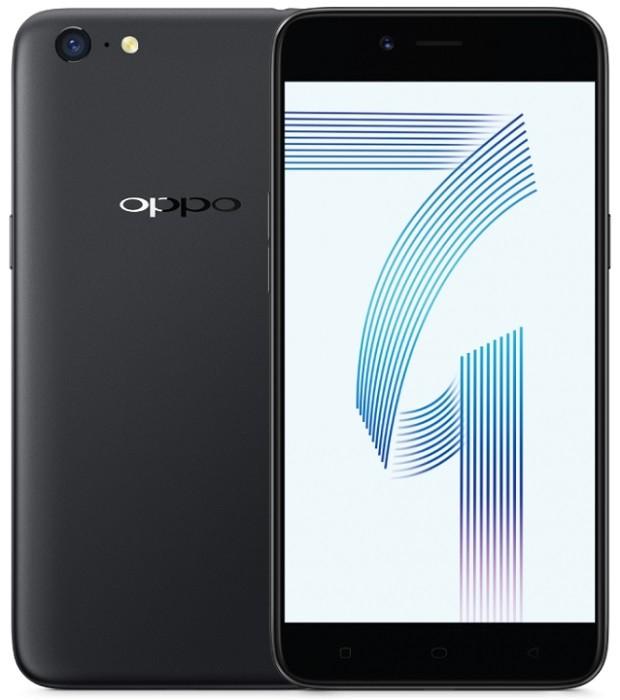 oppo-a71-oficial-1