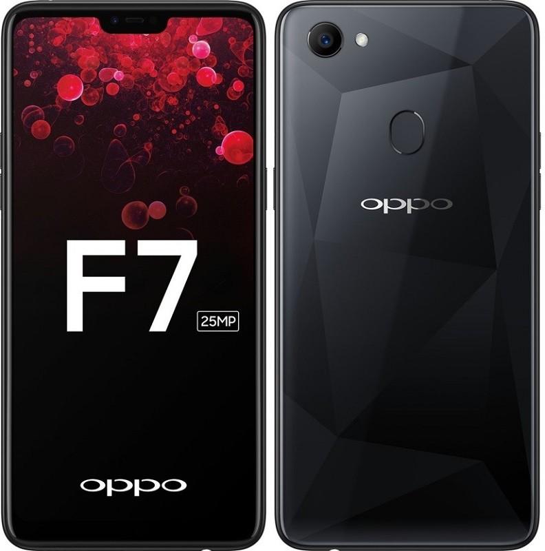 oppo-f7-diamond-black-edition-india-1
