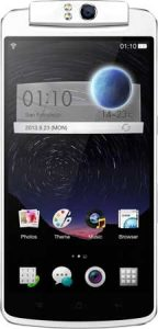 OPPO N1 se lanzará en India el 30 de enero
