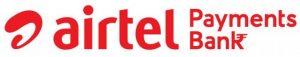 Airtel Payments Bank inaugurado en Rajasthan;  Para ofrecer servicios de depósito, retiro