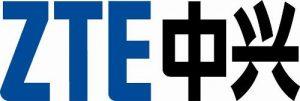 ZTE se convierte en la primera empresa de telecomunicaciones del mundo en obtener el más alto nivel de certificación de seguridad