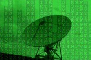 Ocho proveedores de servicios de telecomunicaciones solicitan subasta de espectro que se realizará el 3 de febrero