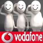 Ofertas de Vodafone - Callertunes gratuitos del Día de la Independencia - Tiempo de conversación completo en tarjetas telefónicas mundiales