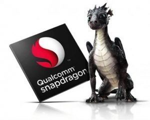 Los nuevos chips Snapdragon de Qualcomm traerán un enfoque estilo Lytro a los teléfonos inteligentes