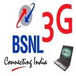 Olive Telecom ofrece Zipbook 3G integrado en asociación con BSNL