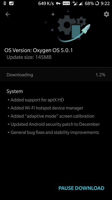 oneplus-3-3t-oxygenos-5-0-1-actualización-2