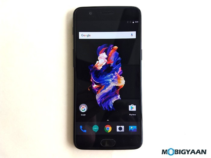 OnePlus-5-Hands-on-Review Imágenes-6