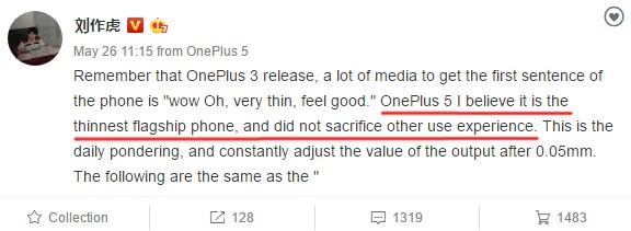 OnePlus-5-delgado-01