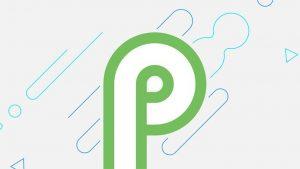 OnePlus 6 obtendrá Android P Beta poco después del lanzamiento del 16 de mayo