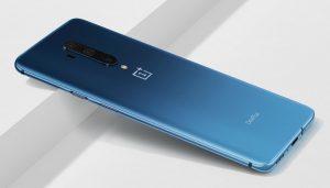 OnePlus lidera el segmento de teléfonos inteligentes premium en India con una participación de mercado del 33%