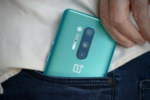 OnePlus planea lanzar más teléfonos inteligentes 'asequibles' a partir de India