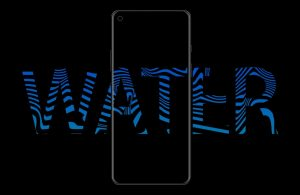 OnePlus 8 Pro podría presentar un diseño de resistencia al agua y al polvo IP68