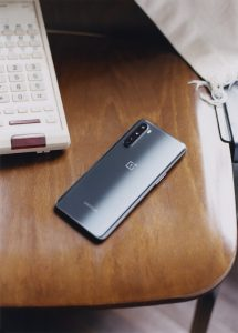 OnePlus Nord con Snapdragon 765G, cámaras cuádruples, pantalla AMOLED fluida de 90 Hz lanzada en India y Europa
