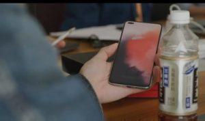 OnePlus Nord confirmó ser el próximo teléfono inteligente de gama media;  lanzamiento el 10 de julio