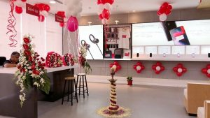 OnePlus abre centros de servicio exclusivos en Bangalore, Chennai e Hyderabad;  Garantiza un tiempo de respuesta de 1 hora