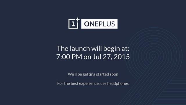 Aplicación OnePlus-2-launch-VR