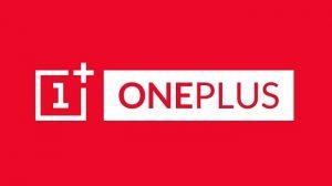 OnePlus abre su primera tienda fuera de línea autorizada en Mumbai