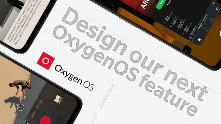 oneplus-oxygenos-feature-design-product-manager-challenge-1