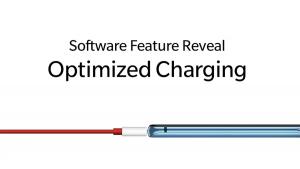 OnePlus anuncia la función de carga optimizada para sus usuarios de teléfonos inteligentes existentes
